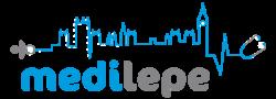 LogoMediLepe