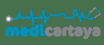 Medicartaya: Centro Médico en Cartaya - Huelva